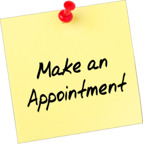 Schedule an appointment at Alsip dental center